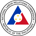 National Labor Relations Commission